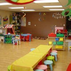 copperfield preschool elementary schools 15566 mcivor 878   ls