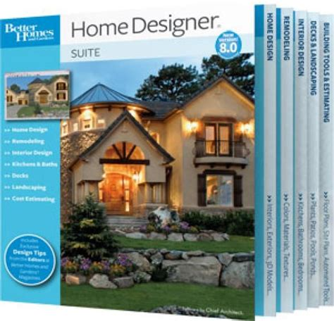 25 best ideas about home design software on