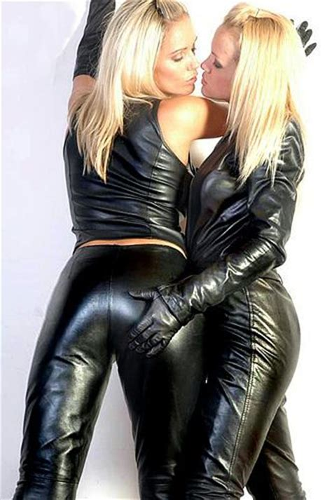 1000 images about leather pants girls on pinterest sexy