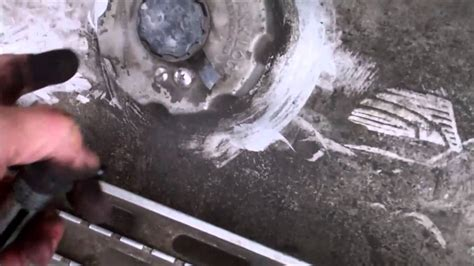 fuel tank air vents youtube