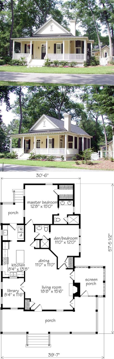 house plan com banning court 2 2 1286 sq ft house small spaces