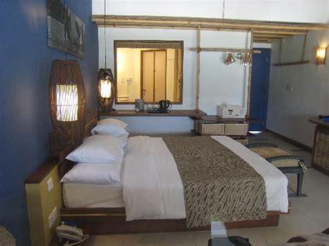chambre salon am駭agement chambre quot de luxe quot picture of laguna hotel spa grande riviere sud est tripadvisor