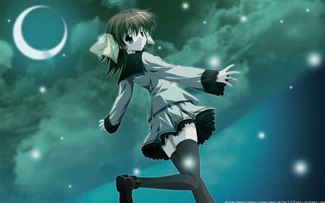 Anime Wallpaper Tale - anime miyamura miyako ef a tale of the two