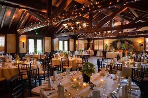 dubsdread ballroom   voted   wedding