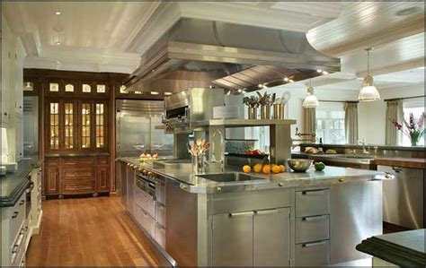 stainless countertops pros and cons stainless steel countertops here are the pros and cons