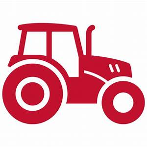 Kubota Tractor Logo, Tractor Parts Replacement And Diagram ...