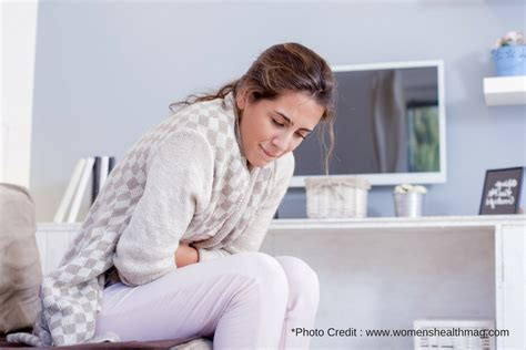 Can Yoga Poses Help Relieve Period Cramps Ayurvedum
