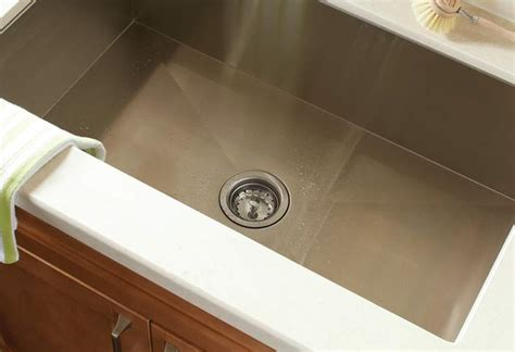 leak under kitchen sink tips to fix leaky sink strainers at the home depot