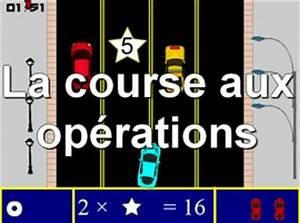 Jeux De Course En Ligne : jeux de maths ~ Medecine-chirurgie-esthetiques.com Avis de Voitures