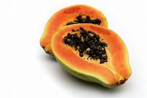 Wann Ist Kürbis Reif : wann ist die papaya reif papaya n hrwerte und kalorien die frische k che ~ Watch28wear.com Haus und Dekorationen