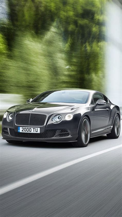 Bentley Backgrounds by Bentley Wallpapers Top Free Bentley Backgrounds