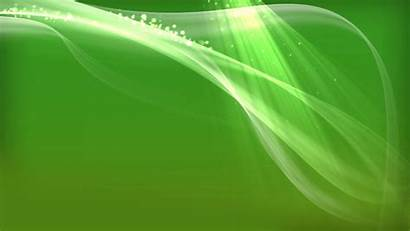 Transparent Wallpapers Abstract Px Awesome Backgrounds Bsnscb