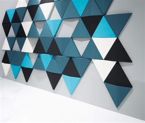office privacy pods moulded acoustic wall panels felt covered panel