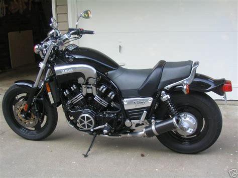 1998 yamaha vmax 1200 moto zombdrive com