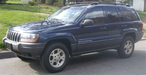 cherokee jeep 2000 2000 jeep grand cherokee pictures cargurus