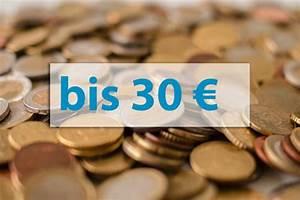 Staudenhalter Selber Machen : geschenke zum 30 7 unter euro geschenk geburtstag mann ~ Lizthompson.info Haus und Dekorationen