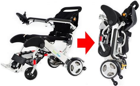 product review kd smart chair electric wheelchair