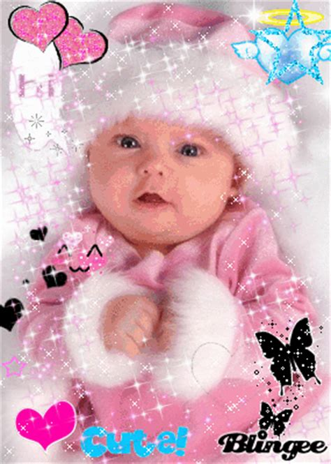 cute baby picture  blingeecom