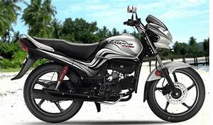 Hero Honda Passion Pro Technical Specifications  Price  Mileage  Colors
