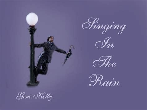 singin   rain images singin   rain hd