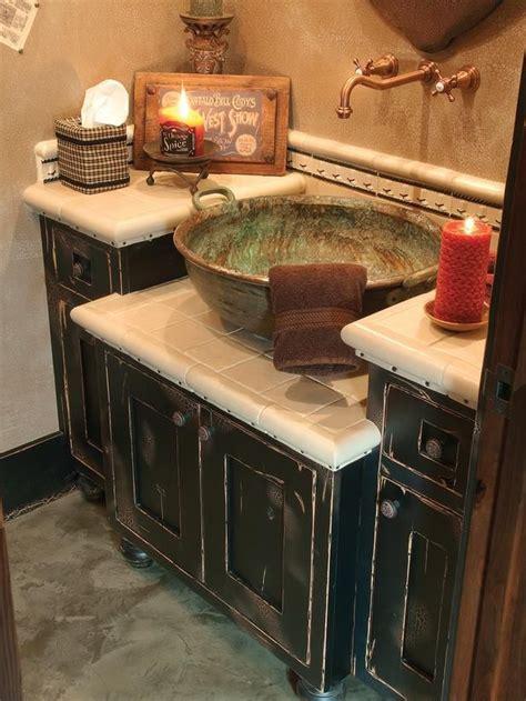 Vanity Bowl Sinks - 1000 ideas about vessel sink vanity on iron