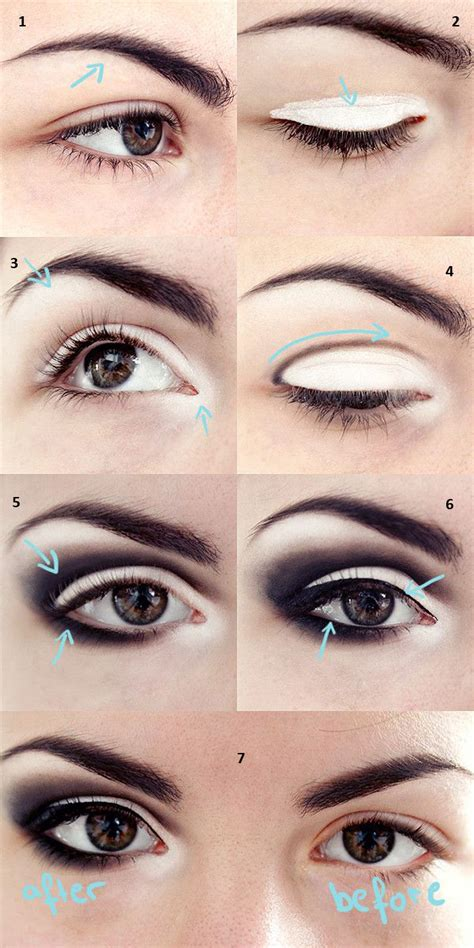 Best Eye Makeup Tips And Tricks For Small Eyes. Backyard Pergola Images. Kitchen Ideas For U Shaped Kitchens. Small Kitchen Ideas Dark Cabinets. Hairstyles Party. Breakfast Ideas In 5 Minutes. Apartment Newsletter Ideas For June. Dinner Ideas Using Bacon. Diy Ideas When Bored