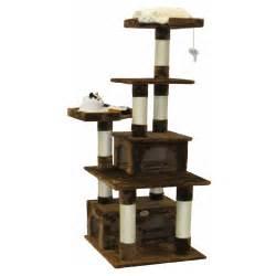 custom cat furniture custom cat kitty condo modular diy furniture tower tree