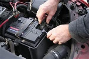 Wann Autobatterie Wechseln : autobatterie laden so funktioniert 39 s ~ Orissabook.com Haus und Dekorationen