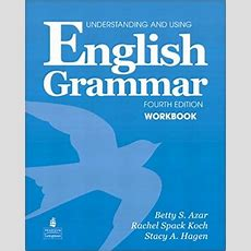 The Top 6 English Grammar Workbooks To Take You To The Next Level  Fluentu English