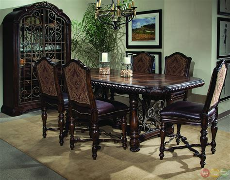 Valencia Antique Style Counter Height Dining Set Chinese Antiques Vancouver Louisiana Antique Shows Philco Radio Schematics Polishing Silver Plate Williamsburg Mall Virginia Market Paris Las Vegas Motorcycle Auction 2018 Charm Bracelets Gold