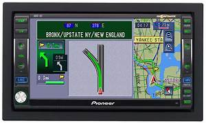 [EQHS_1162]  Pioneer Avic D2 Manual | Pioneer Avic D1 Wiring Diagram |  | Managed DNS Services