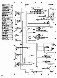 Looking For Wiring Diagram For Neutral Safety Switch For