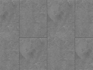 New Grey Ceramic Tiles Texture - kezCreative com