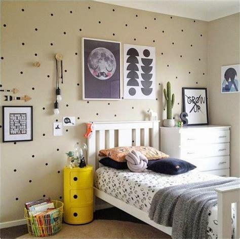 ophrey com idee tapisserie pour chambre ado