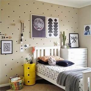 ophreycom idee tapisserie pour chambre ado With quelle couleur avec bleu marine 7 le top 5 des couleurs dans la chambre trouver des idees