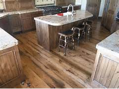 Pictures Of Kitchen Flooring Ideas by Green Kitchens Sustainable Flooring