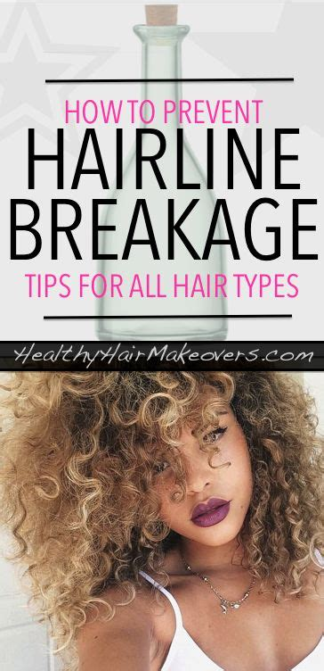 how to stop shedding hair how to use a black tea rinse for hair shedding your hair