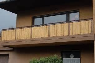 alu balkon preis balkongeländer holzkomplett de