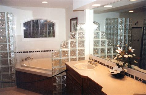 gallery remodeling contractor saginaw kitchen