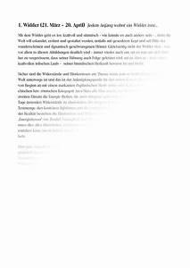 Was Ist Ein Widder : 1 widder 21 m rz 20 april text musik wolf b tow ~ Eleganceandgraceweddings.com Haus und Dekorationen