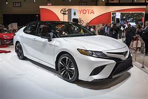2018 toyota camry invoice price upcomingcarshqcom for 2018 camry invoice price
