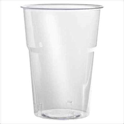 bicchieri cristal 50 bicchieri cristal 390 cc spaccio dolciario orvad