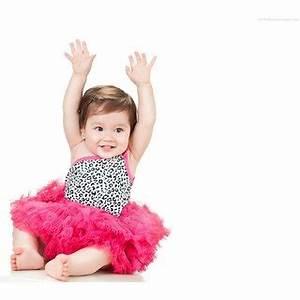 Buy Cute Baby Hands Up Poster (BABY00055) Online - Get 41% Off