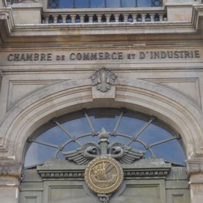 mutuelle des chambres de commerce et d industrie les chambres de commerce et d 39 industrie direction