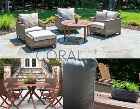 patio things collection outdoor and patio