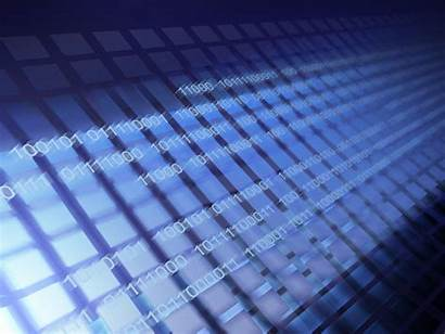 Code Programmer Backgrounds Background
