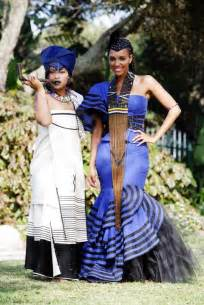 traditional wedding gowns traditional dresses models photos xhosa traditional wedding dresses