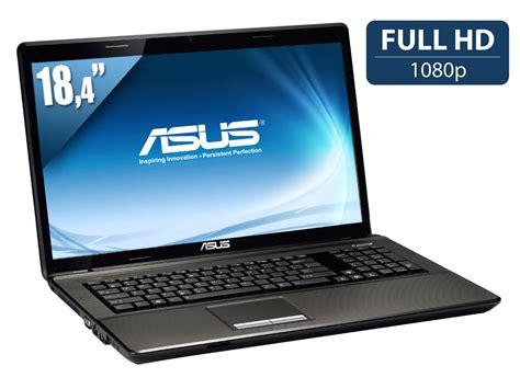 ordinateur portable i7 pc portable asus x93sv yz101v 18 4 hd top achat