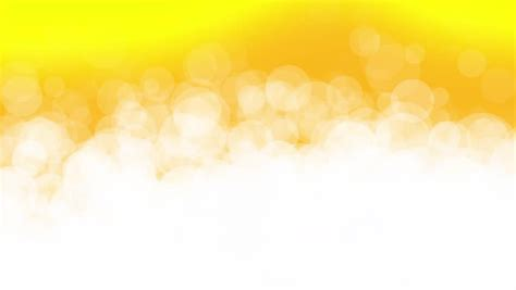 Free Background Check Ct Yellow White Background Free Stock Photo Domain