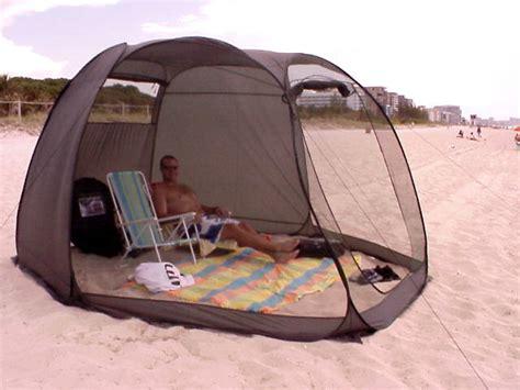 Buyhammocks.com Indoor/outdoor Mosquito Protection For